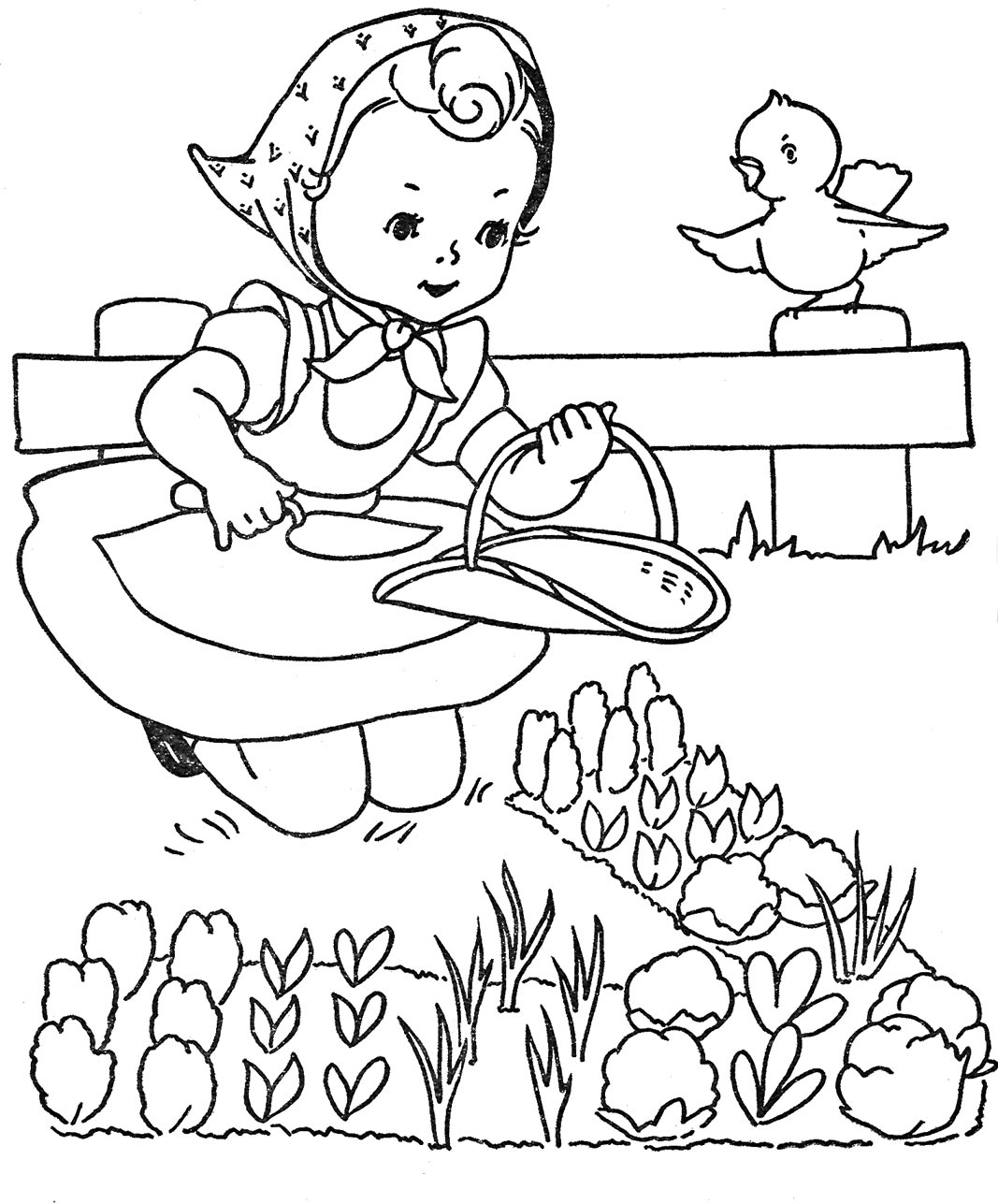 Images About Coloring