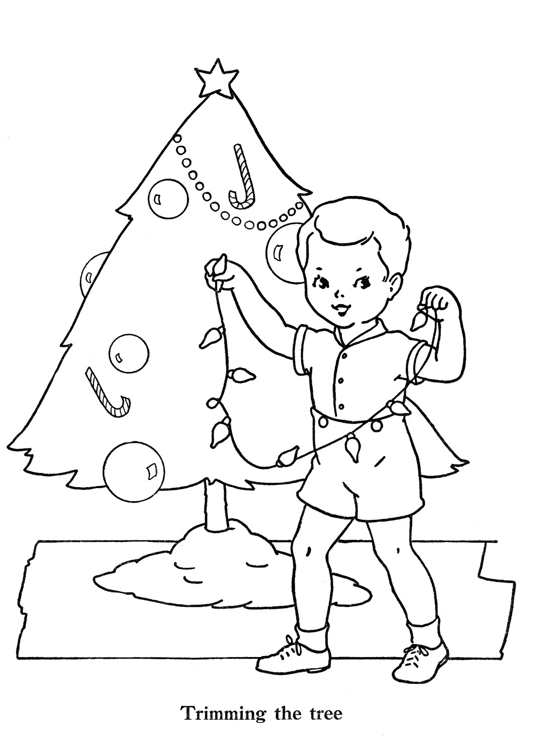 Images About Printables Children On Pinterest
