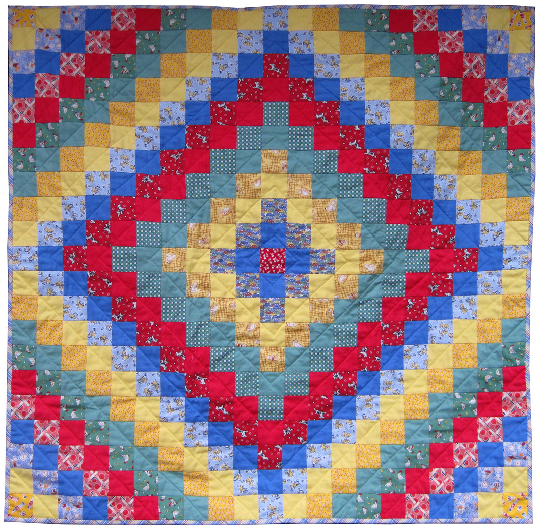 Quilts For Twin Boys Q Is For Quilter