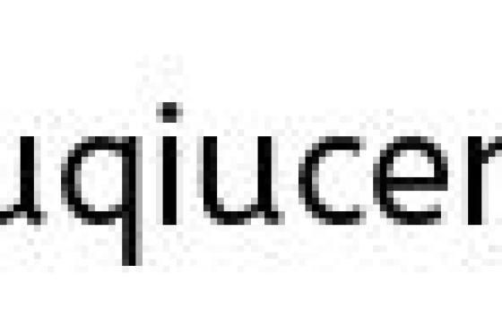 Bermain Poker Online dan mendapatkan uang qiuqiuceme