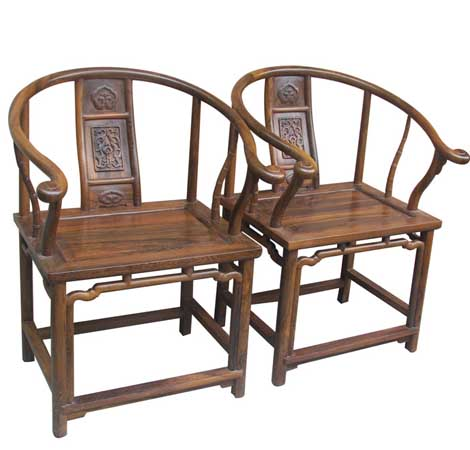 Chinese Classical Furniture
