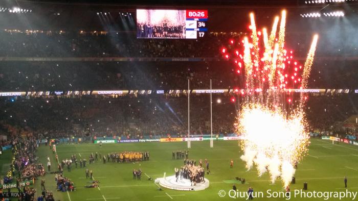 Qiuyun Song Twickenham Rugby World Cup-181915