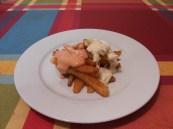 Patatas bravaliolis