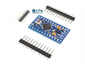 arduino pro mini atmega328 3.3v 8MHz IN PAKISTAN