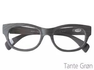 læsebriller Thorberg