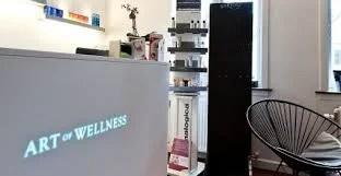 Art of wellness.jpg