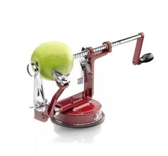 moster huldas æbleskræller.jpg