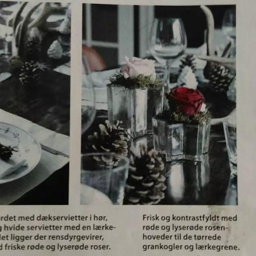julereportage-Femina-Voksenlivsstil_3