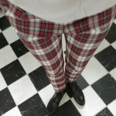 ternede-bukser-blog