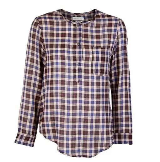 ternet-skjorte-isabel-marant