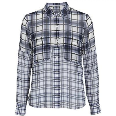 ternet-skjorte_FWSS