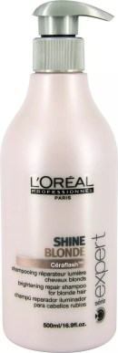 loreal-shine-blonde-shampoo
