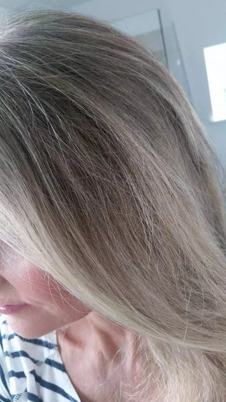 graat-haar-farve