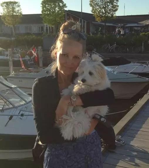 hund-havn