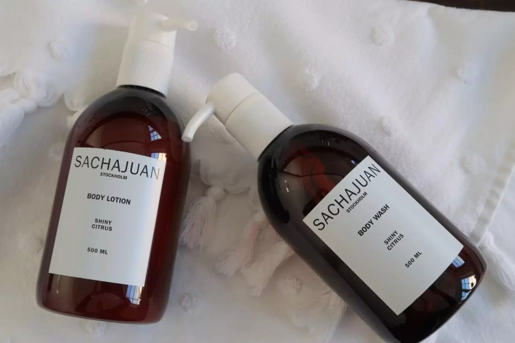 sachajuan-bodywash-bodylotion