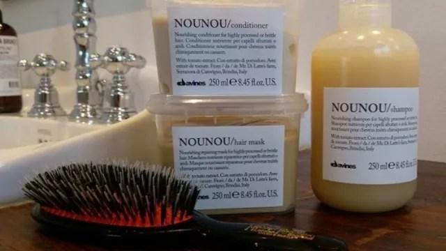 Lifesavers til hår og hud i vintertørheden