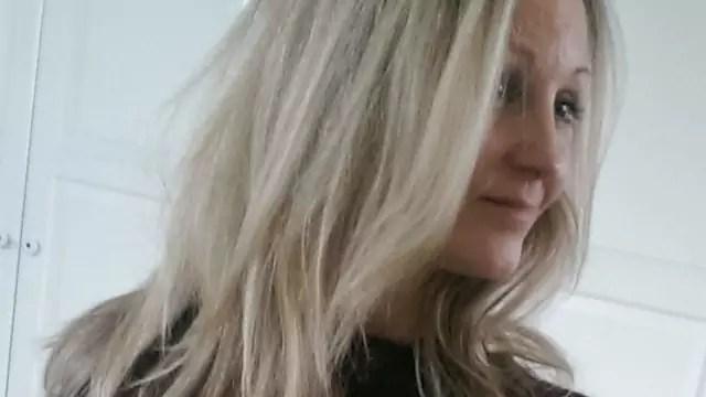 Your Hair Assistant – kunsten at føntørre!