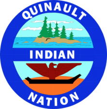 National Indian Timber Symposium | Quinault Indian Nation