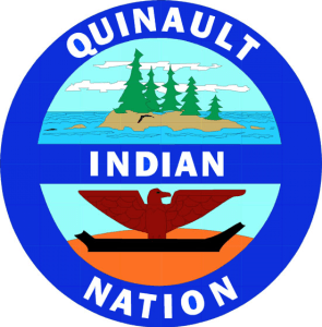 Quinault Human Resources Department