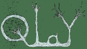 Qlay Logo