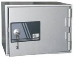 CMI Pistol Safes – Model PS2K