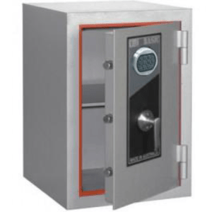 CMI Basic Security Safe – Model Basic 1