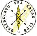 QSKC Logo