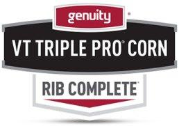VT Triple Pro Corn RIB Complete