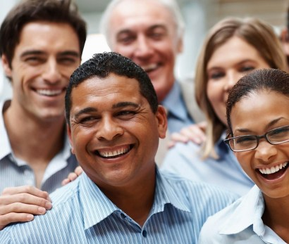 Strong organizational culture increases employee satisfaction