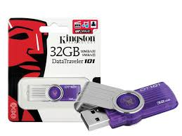 DT101G232GB 3