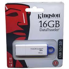 DTIG416GB 1