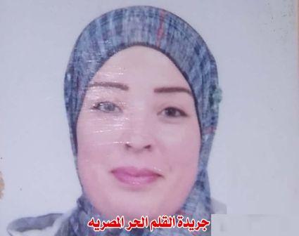 مسابقة القلم الحر للإبداع العربي (التاسعة) هكتوبيـــليـــا (قصة) لـ  عواطف سليماني / الجزائر