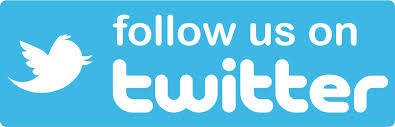 follow us on twitter QM Systems