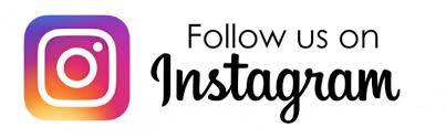 instagram in QM Systems