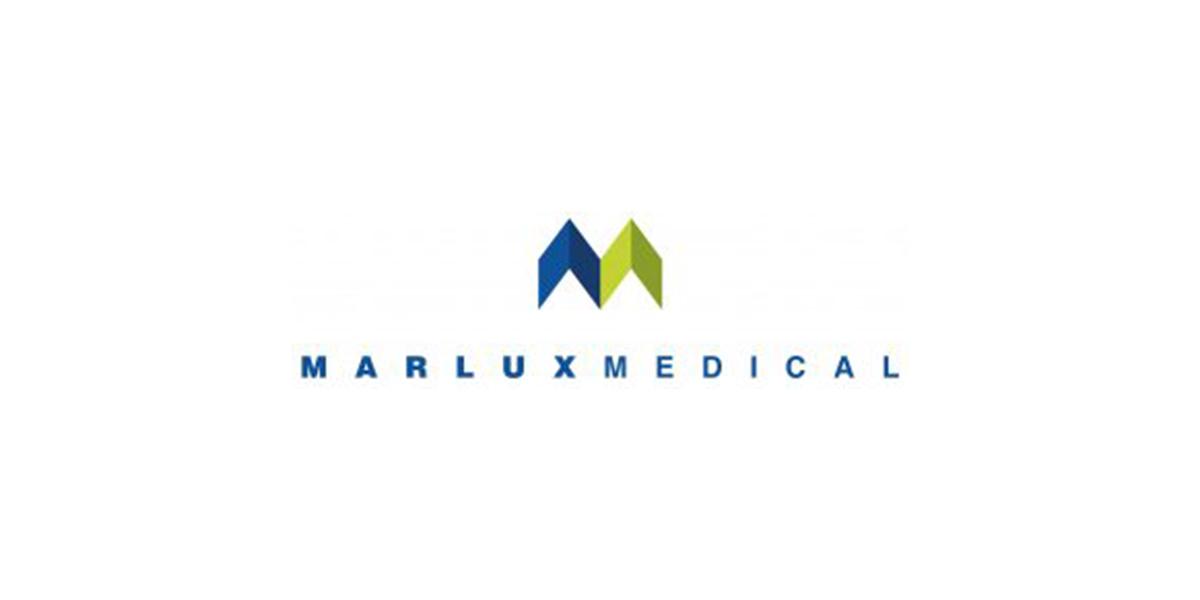 marluxmedical logo