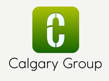 calgary-group-logo