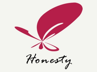 honesty-maids-logo