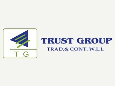 trust-group-logo