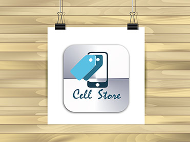 cell-store-featured-image