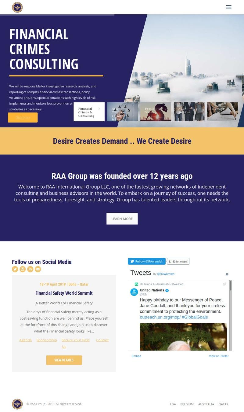 ra-group-web-qatar
