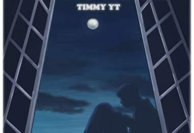 Timmy YT