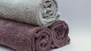 7 Tips To Deep Clean Your Bathroom