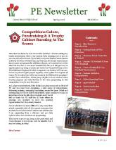 PE Newsletter Spring 2018_Page_01