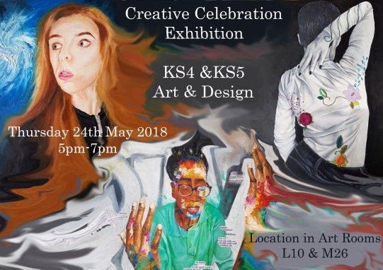 Creative Celebration 24th May.png