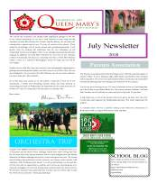 july 2018 newsletter_Page_1