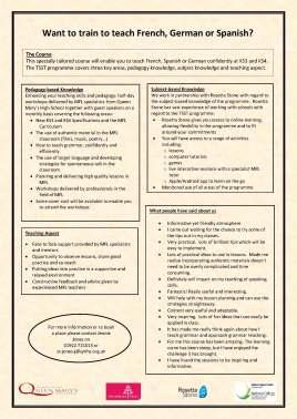 TSST MFL Advert 18-19_Page_2