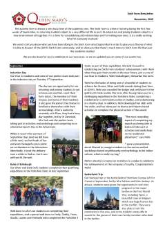 11-2019 Sixth Form Newsletter_Page_1