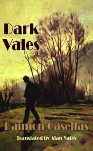 dark-vales