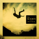 Xcerts_There_Is_Only_You