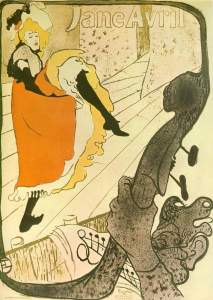 Jane_Avril_by_Toulouse-Lautrec